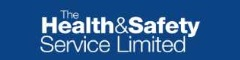 Administrator   The Health and Safety Service Limited