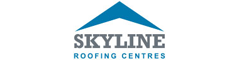 Trade Counter Sales Assistant | Skyline Roofing Centre
