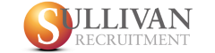 Sullivan Recruitment