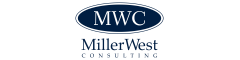 Miller West Consulting