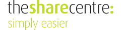 Project Manager | The Share Centre