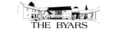 Beckedge Limited The Byars