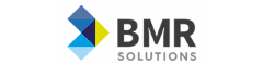 BMR Solutions