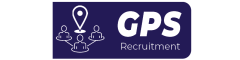 GPS Recruitment