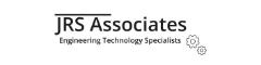 JRS Associates LTD
