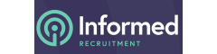 Informed Recruitment