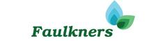 Domestic Heating Engineer | Faulkner Heating