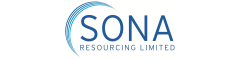 Sona Resourcing LTD