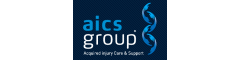 The AICS Group