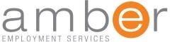 Amber Employment Services