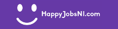 Happy Jobs NI