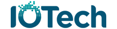 IOTech Systems Ltd