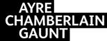 Ayre Chamberlain Gaunt Ltd