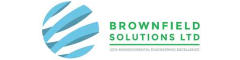 Brownfield Solutions Limited