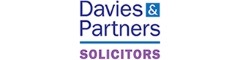 Davies and Partners Solicitors