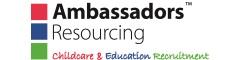 Ambassadors Resourcing