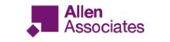 Head Receptionist | Allen Associates