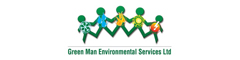 Green Man Environmental Services Limited
