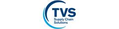 TVS SCS