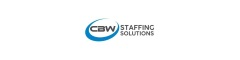 CBW Staffing Solutions