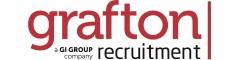 Logistics Coordinator | Grafton Recruitment