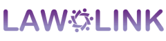 Lawlink Recruitment Ltd