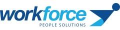 Workforce People Solutions Ltd