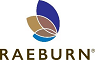 Lead Mechanical Engineer | Raeburn Recruitment