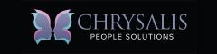 Chrysalis People Solutions