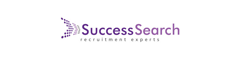 Success Search Ltd