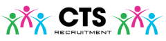 Care Assistants - Weekends | CTS Recruitment