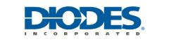 Diodes Zetex Ltd