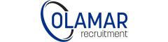 Olamar Recruitment