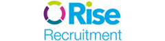 Rise Recruitment
