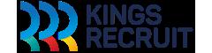 Nursery Nurse (based on holiday resort)   Kings Recruit