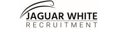 Jaguar White Recruitment