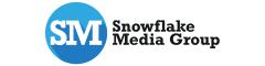 Snowflake Media Ltd