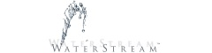 Waterstream Ltd