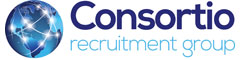 Consortio Recruitment Group