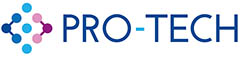ProTech Recruitment Ltd