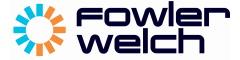 Fowler & Welch