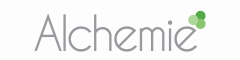Alchemie Technology Ltd