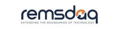 Remsdaq Limited