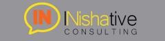 INishative Consulting Ltd