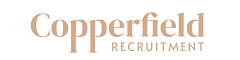 Copperfield Recruitment