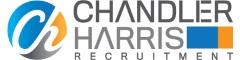 Chandler Harris Recruitment Ltd