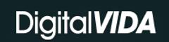 digital vida Ltd