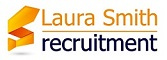 Laura Smith Recruitment Limited