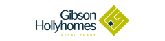 Graduate Scheme – Recruitment | Gibson Hollyhomes