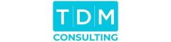 TDM Consulting Ltd